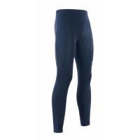 Acerbis Evo Underwear pant Blue