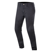 Alpinestars Motochino Pants Blue Navy
