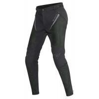 Dainese Women's Drake Super Air Pants black