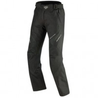Ixon Amaris Woman motorcycle All Season Pants Black