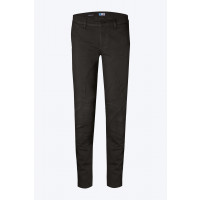 Pmj-Promo Jeans Santiago woman trousers Black