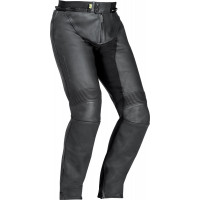 Ixon HAWK leather pant black