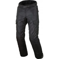 Macna Club-E WP trousers Black