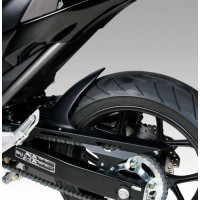 Barracuda HI7PARAF Rear Fender for Honda