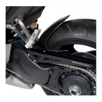 Barracuda HN1PARAF Rear Fender for Honda