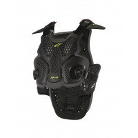 Alpinestars A-4 Chest Protector black anthracite