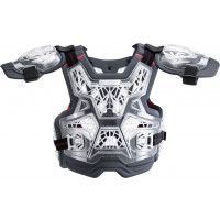 Acerbis GRAVITY kid chest protector Neutro