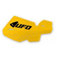 UFO plastic parts Viper Yellow