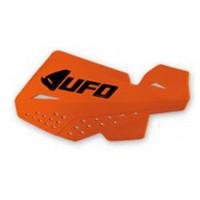 UFO plastic parts Viper Orange