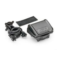 Givi S604 Pass Holder Black