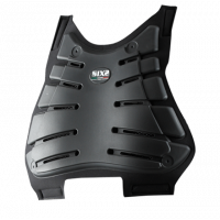 Sixs chest protection