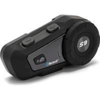 Interfono Bluetooth universale SCS S-9 singolo
