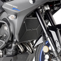 Givi radiator protector PR2139 specific for Yamaha 900-900GT Tracer 18