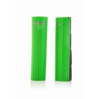 Stem protection Acerbis 0021750 UPPER Green