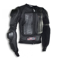 Ufo Boy chest protector Downhill 2068