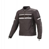 Macna Rendum leather jacket brown