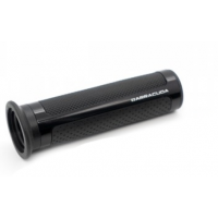 Replacement rubber for Barracuda Racing grips