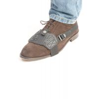OJ Stop shoe protector