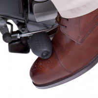 Tucano Urbano New Foot On shoe protector