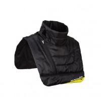 Macna Thermo Collar Black