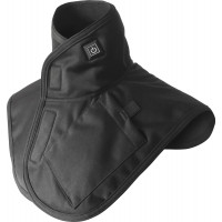 Tucano Urbano NECKWARM heated Black