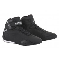Alpinestars SEKTOR shoes black