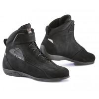 TCX LADY SPORT woman shoes Black