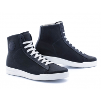 Stylmartin GRID summer shoes Black