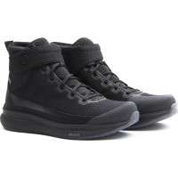 Momo Design By TCX FIREGUN-2 GTX shoes Black