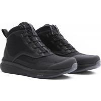 Momo Design By TCX FIREGUN-3 WP shoes Black