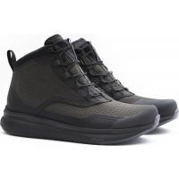 Momo Design By TCX FIREGUN-3 WP shoes Military Green Black