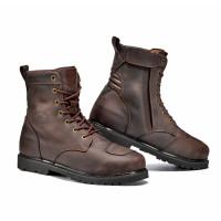 SIDI SDS DENVER shoes Brown