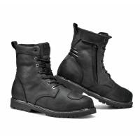 SIDI SDS DENVER WR shoes Black