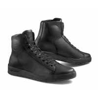 Stylmartin CORE WP shoes Black