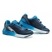 Sidi Arrow shoes Black Blu