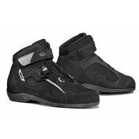 Sidi Duna Special shoes Black Black