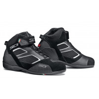 Sidi Meta shoes Black