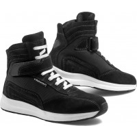 Stylmartin AUDAX WP shoes Black