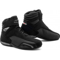 Stylmartin VECTOR AIR shoes Black
