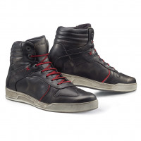 Stylmartin Urban Iron shoes black