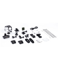 Midland Accessories set for action Camera H5