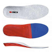 Anatomic insole Sidi Spacer