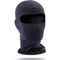 Spark soto ECO cotton balaclava