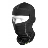 Macna Balaclava Basic black