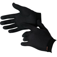 Ixon Undergloves thermolite  Black