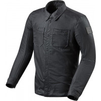 Rev'it Tracer 2 overshirt Dark Blue