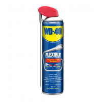 WD40 Flexible Multifunctional spray 600ml