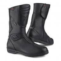 Boots Stylmartin Navigator
