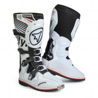 Stylmartin Mo-Tech Special offroad boots