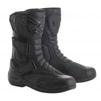 Alpinestars RADON DRYSTAR boots touring Black